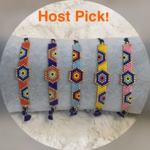 Jewelry - Handmade Turkish Jewelry - Beautiful!